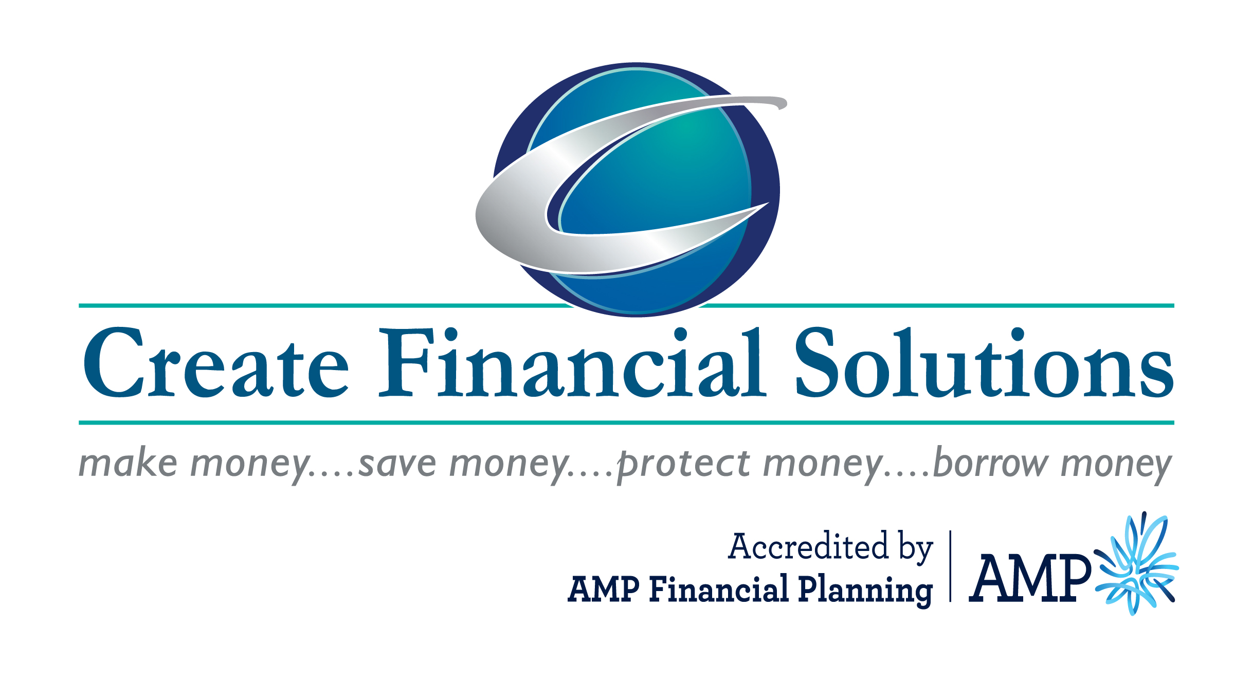Create Financial Solutions
